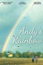 Andy's Rainbow (2016                     ) Online Cały Film Lektor PL