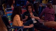 Victorious 4x6