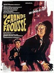 The Big Scare (1964)