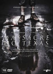Massacre no Texas – Dublado