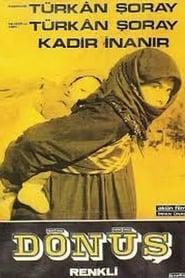 Dönüş (1972)