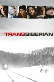 Transsiberian Free Download HD 720p