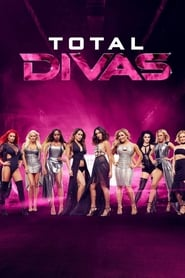 Total Divas en streaming