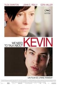 Nous devons parler de Kevin streaming