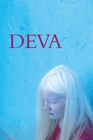 Deva (2018), film online subtitrat în Română