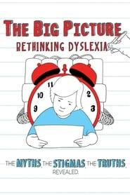 The Big Picture: Rethinking Dyslexia (2012)