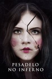 Pesadelo no Inferno – Incidente em Ghostland Dublado