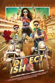 Direct Ishq (2016) Online