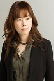 Yuki Kajiura — Original Music Composer