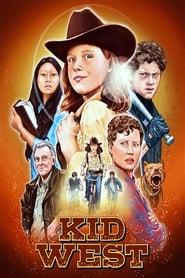 Kid West movie