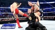 WWE SmackDown Season 15 Episode 24 : June 14, 2013 (Greensboro, NC)