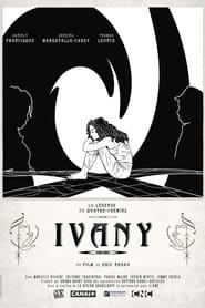 Ivany