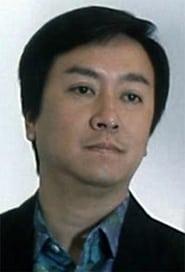 Lau Siu-Gwan