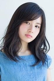 Photo de Yumena Yanai Aoi Inuyama