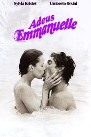 Emmanuelle 3 – Adeus, Emmanuelle