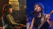Norah Jones / Angel Olsen