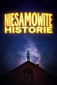 Niesamowite historie
