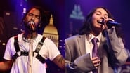 Austin City Limits Season 44 Episode 5 : Miguel / Alessia Cara