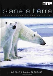 Planet Earth – From Pole to Pole