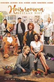gratis film kijken HUISVROUWEN BESTAAN NIET met nederlandse ondertiteling