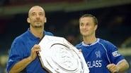 Chelsea FC - Season Review 2000/01