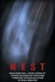 Nest (2019)
