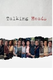 Alan Bennett's Talking Heads