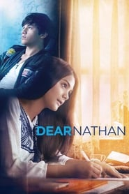 Watch Streaming Movie Dear Nathan 2017