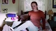 Gilmore Girls Season 1 Episode 17 : The Breakup, Part 2
