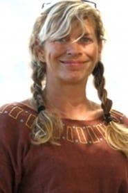 Babette Schimanek