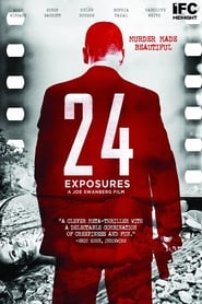 24 Exposures - Azwaad Movie Database