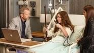 House Season 6 Episode 7 : Known Unknowns