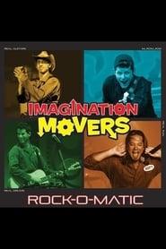 Imagination Movers: Rock-O-Matic movie