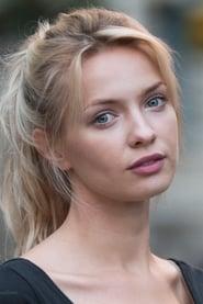 Paulina Gałązka