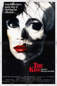 The Kiss (1988) Netflix HD 1080p