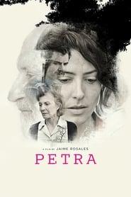 مشاهدة فيلم Petra مترجم
