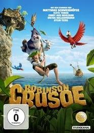Robinson Crusoe online subtitrat