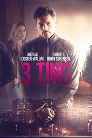 Watch 3 Things (2017) Fmovies