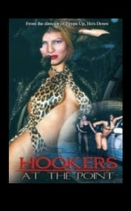 Hookers at the Point (2002)