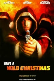 Wild Christmas 2000
