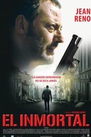 22 balas (2010)