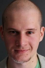 Kirill Byrkin