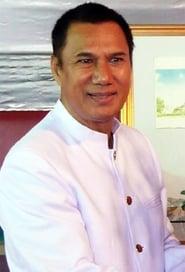 Peliculas con Sorapong Chatree