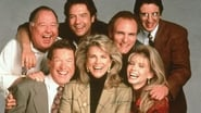 Murphy Brown en streaming