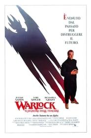 Warlock – Il signore delle tenebre