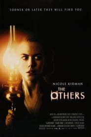 فيلم The Others مترجم