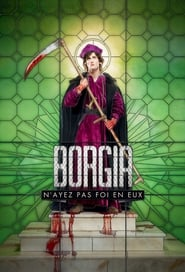 Borgia-Azwaad Movie Database