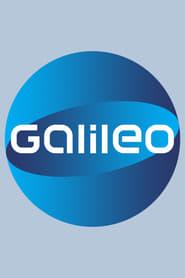Poster Galileo - Season 1 2018
