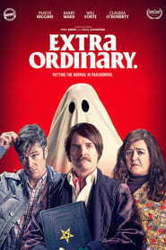 Watch Extra Ordinary (2019) 123Movies