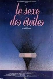 Le sexe des étoiles 1993
